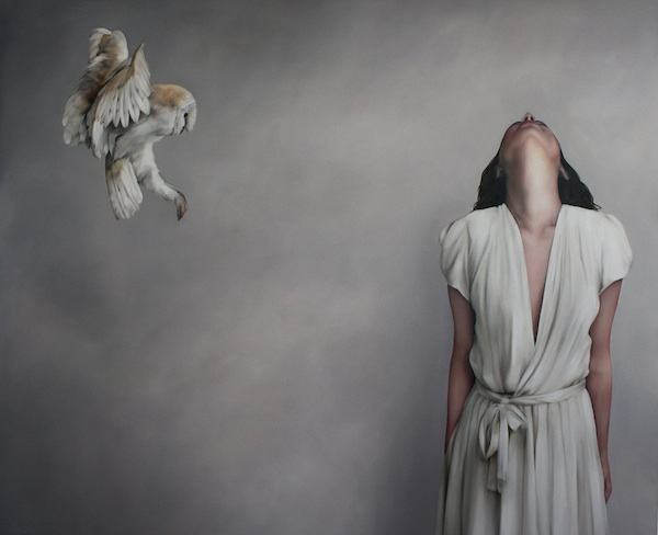 Amy_Judd_uk_painter_2
