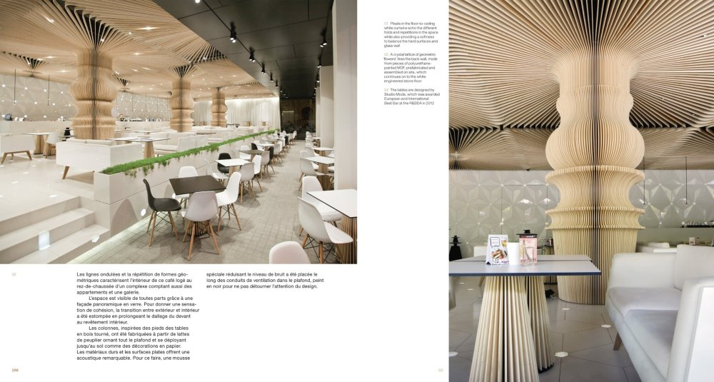blog_books_restaurant and bar_Graffiti Cafe