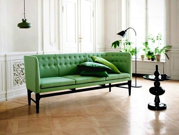 dovetail-living.com Beautiful-timeless-tradition-sofa