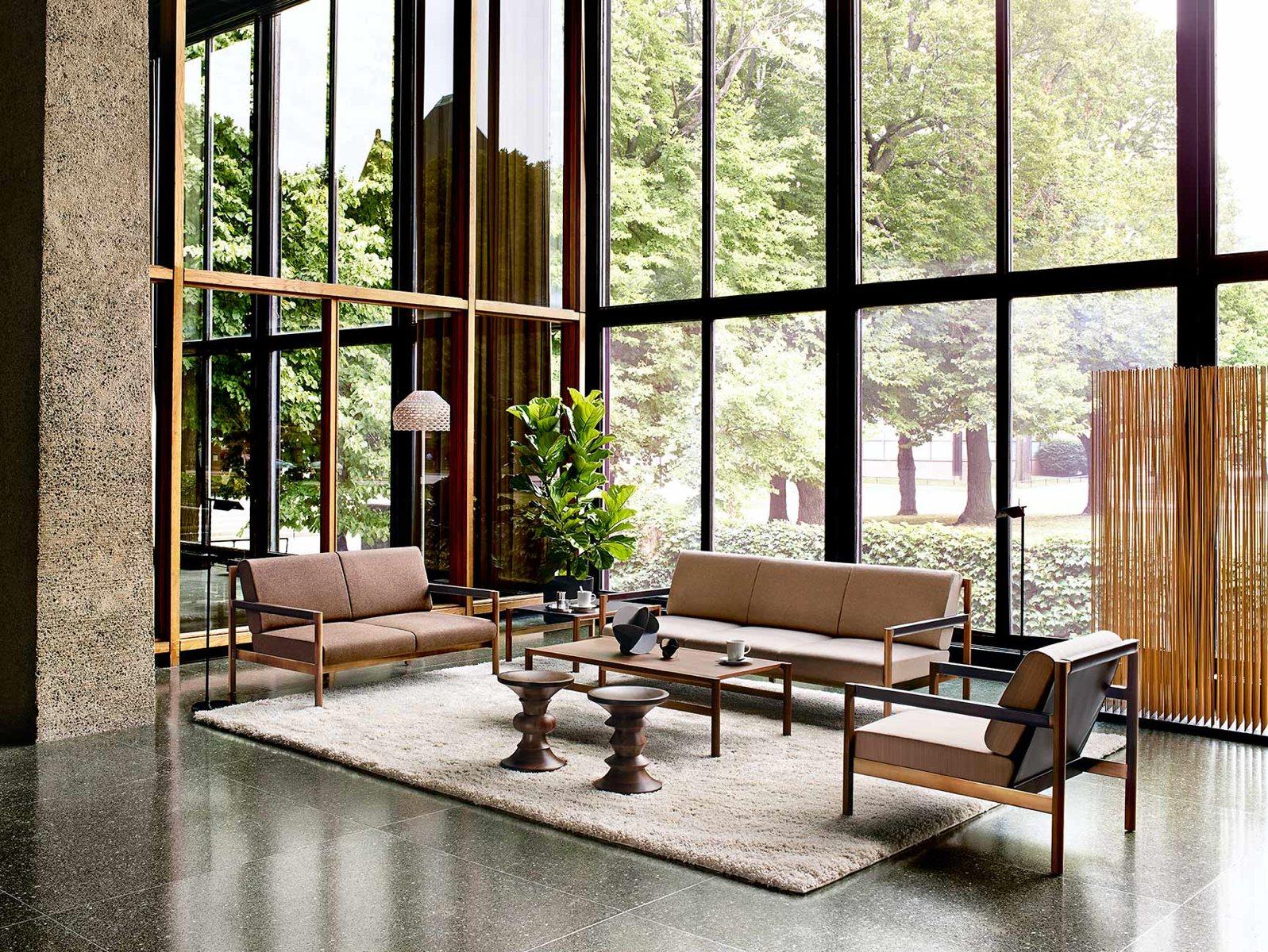 weekend envy eames walnut stool – darkroom bright - eameswalnutstoolbshape