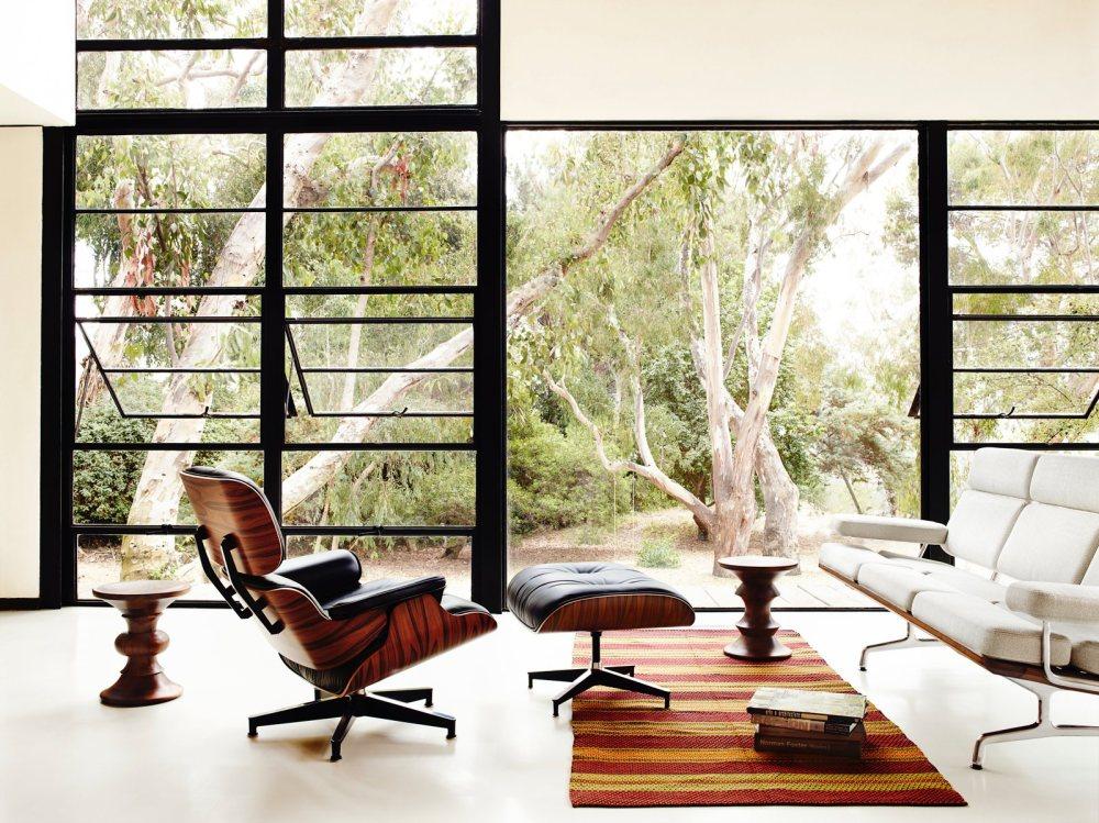 eames-walnut-stool-b-shape-6-34811