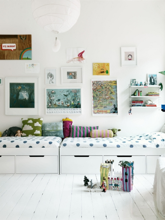 kids-room-photo-petra-bindel-swedish-elle-interior-home-of-stylist-emma-persson-lagerberg-copy