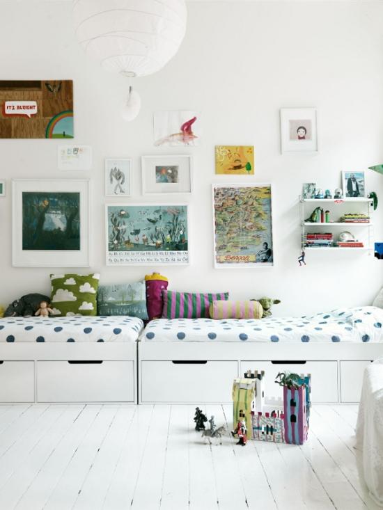 kids-room-photo-petra-bindel-swedish-elle-interior-home-of-stylist-emma-persson-lagerberg-copy