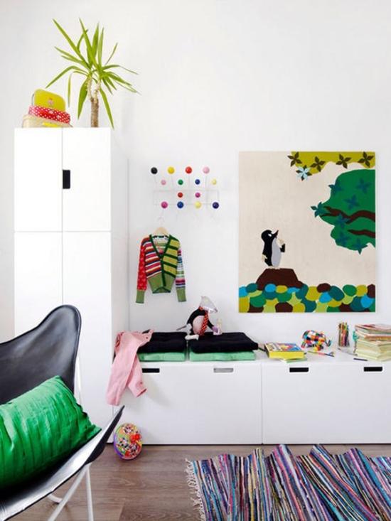 kids-rooms-palm-tree-iltalehti.fi_