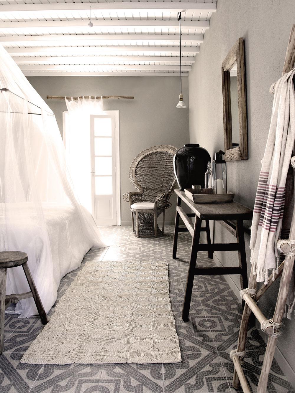 TSJ_San_Giorgio_Mykonos_Hotel_Greece_1000X1334_14