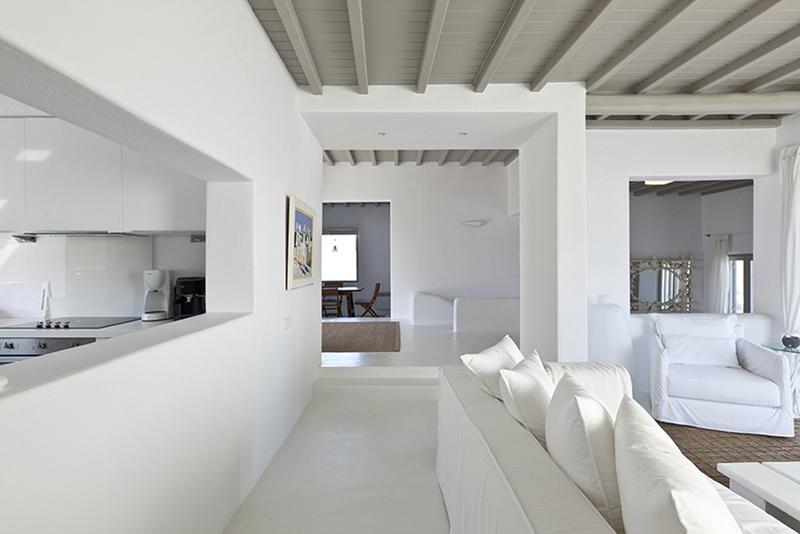 villa-kalliopi-greece-5