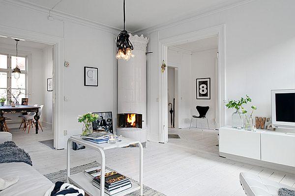 source: fresh home