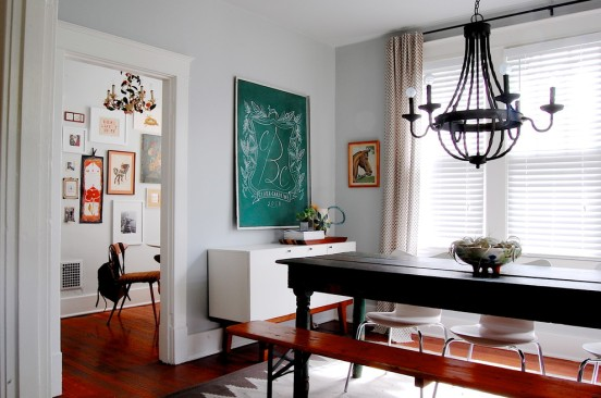 source: eco furniture blog