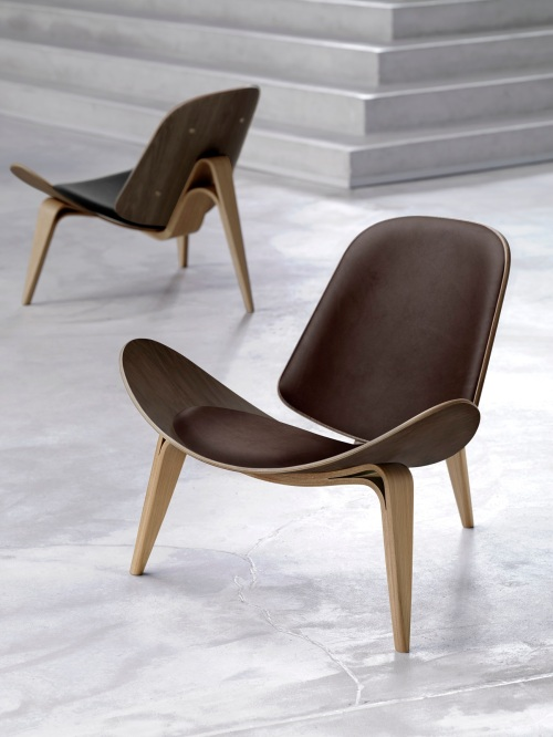 source: carl hansen