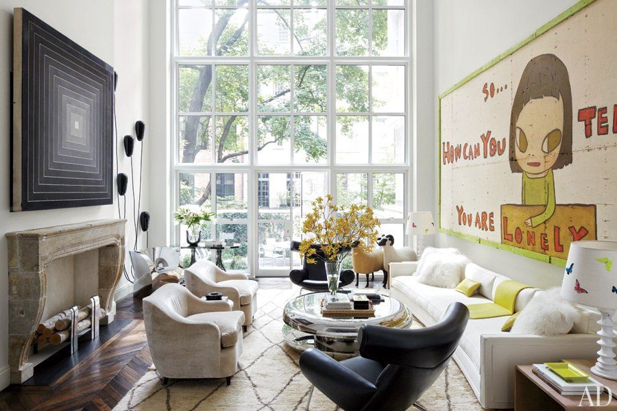 source: architectural digest