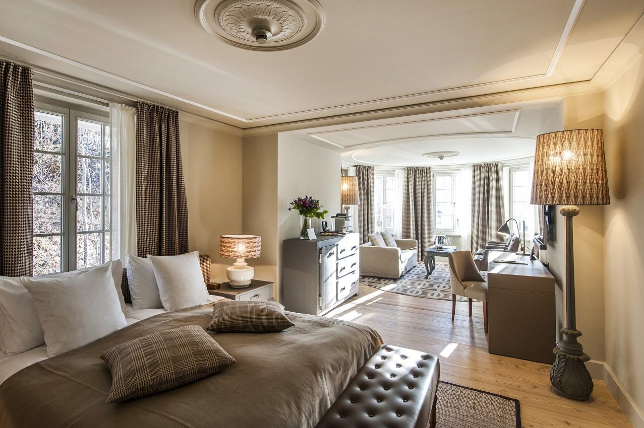 141213 blog_hotel-le-grand-bellevue-33