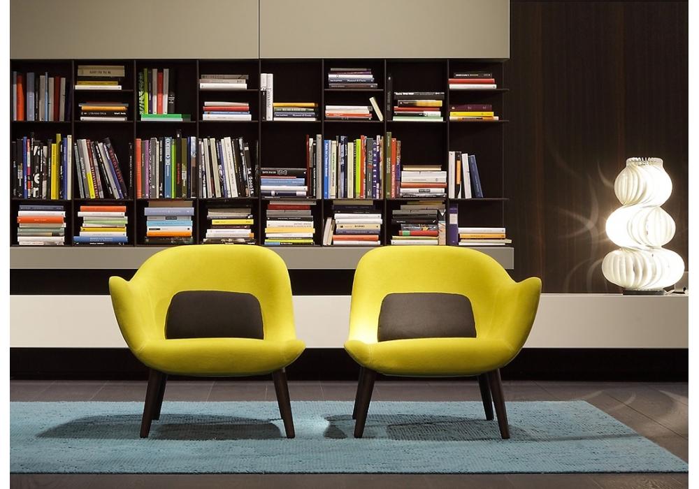 150126 envy_mad-chair-armchair-with-armrest-poliform