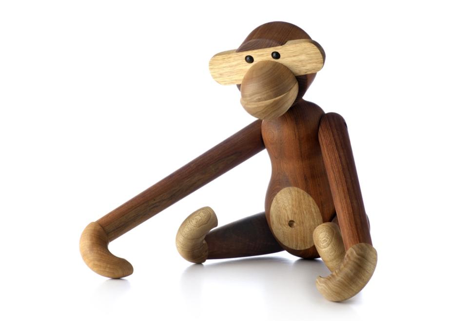 20150209 envy_bojesen_monkey_01