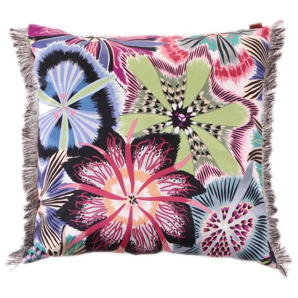 20150217_spring passiflora-cushion-t50