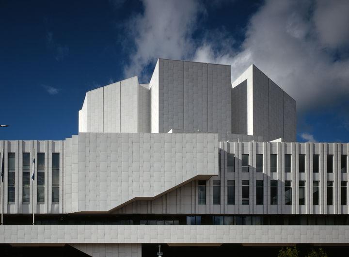 20150223 aalto_alvar_aalto_finlandia_hall