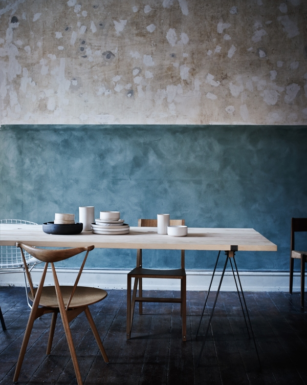 source: ditte isager for kinfolk