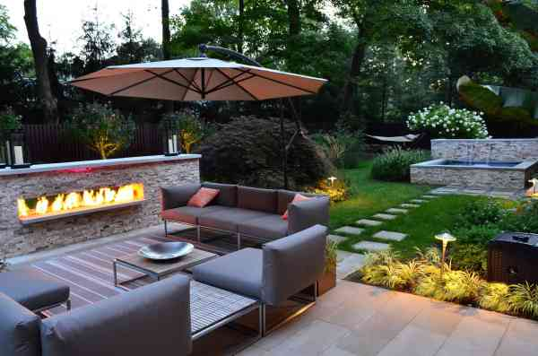 source: all fire places ideas