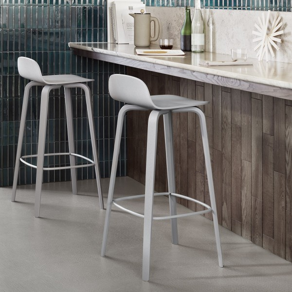 1509929 BB muuto_visu_bar_stool_push_corky