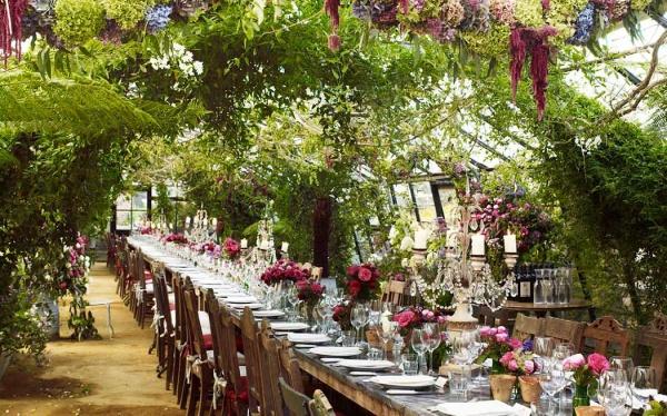 garden-wedding-venues-petersham-nurseries-surrey-coco-wedding-venues-0021