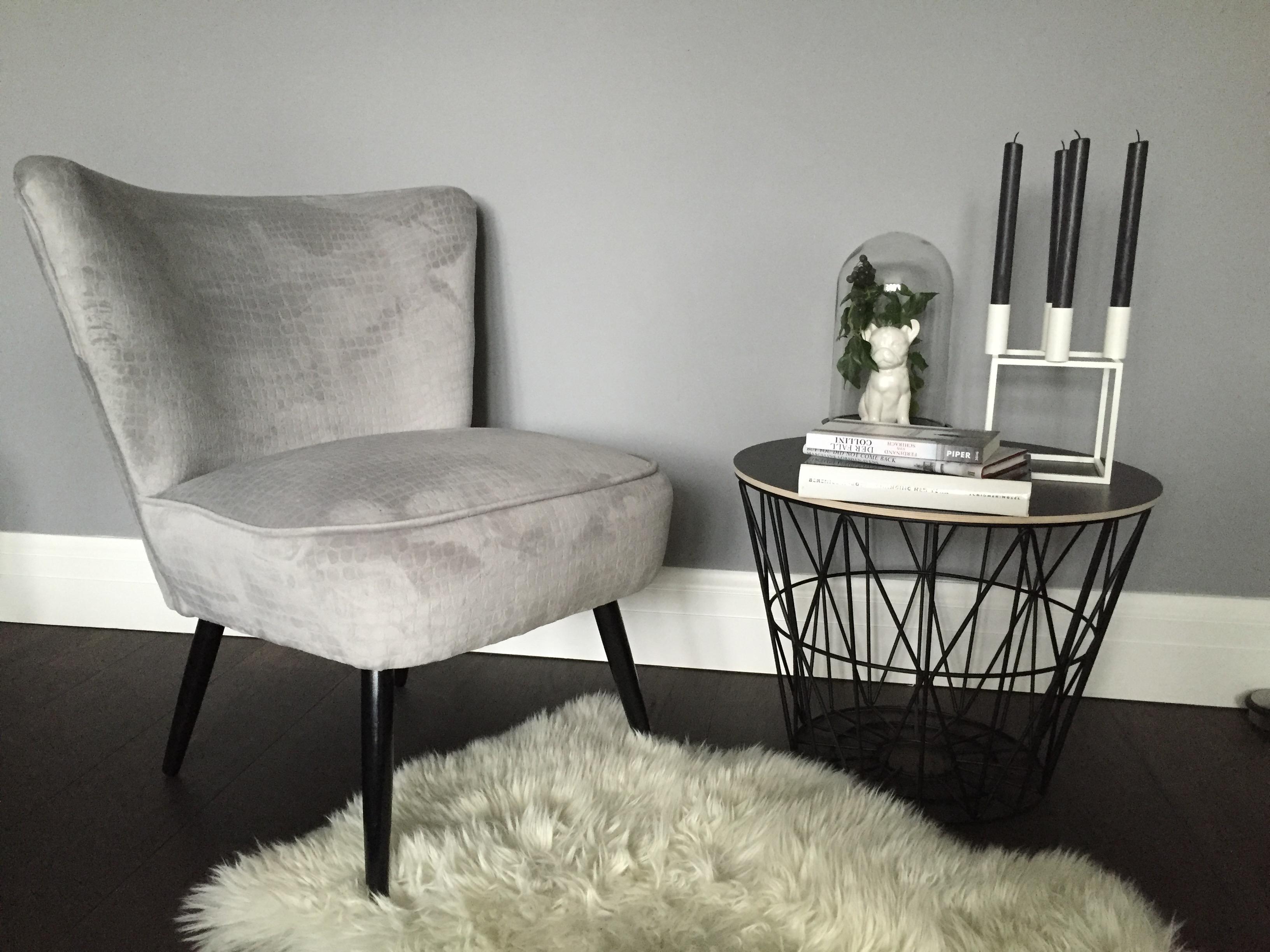 20160201vintage chair